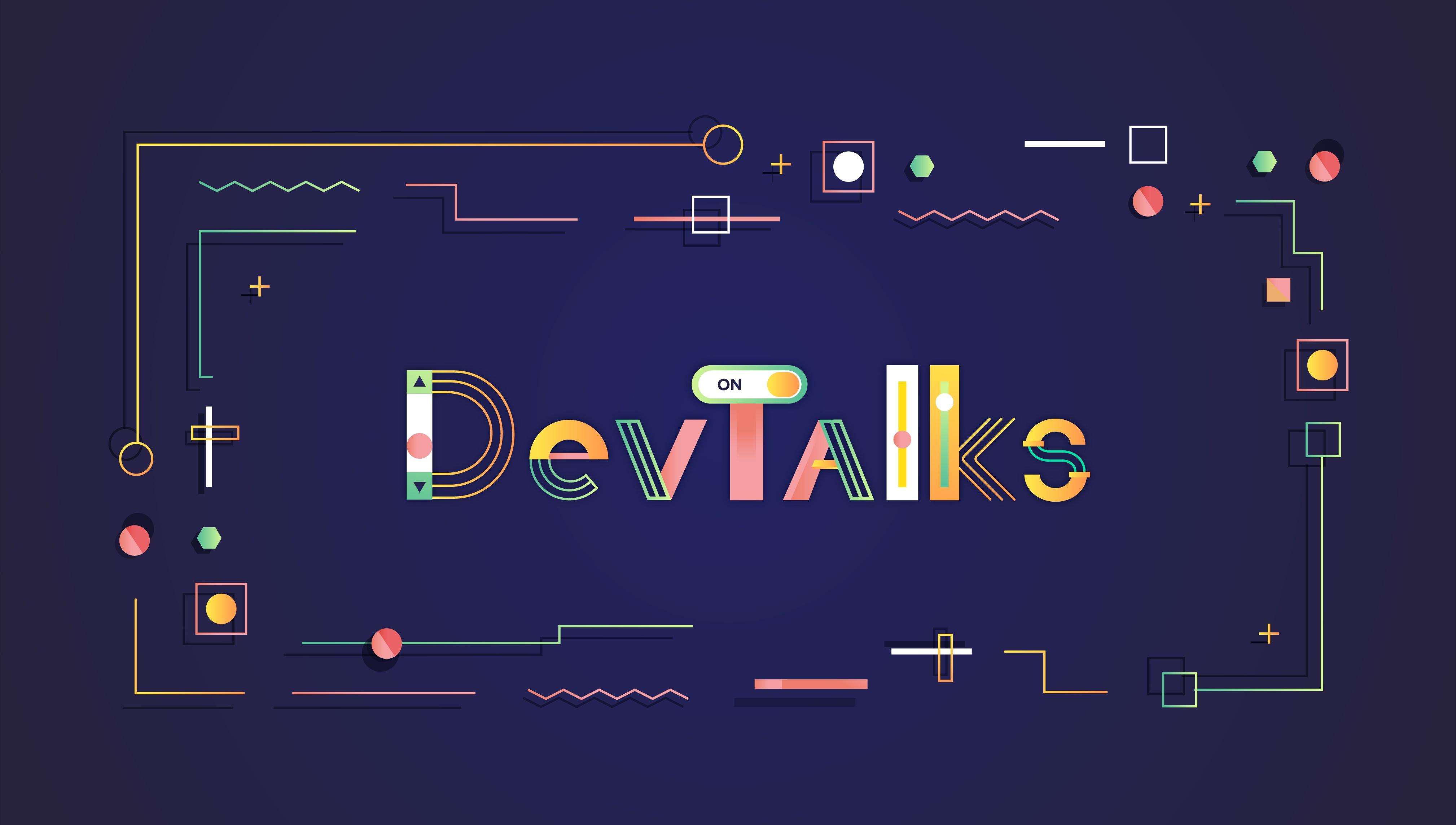 devtalks-01